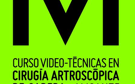 <!--:es-->El Dr. Tey codirige un nuevo Curso Video-Técnicas en Cirugía Artroscópica de Cadera<!--:-->